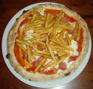 Pizzeria birreria belfiore ristoranti veneti - Ristorante la finestra padova ...