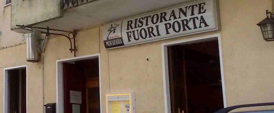 Ristorante fuoriporta ristoranti veneti - Osteria di fuori porta padova ...