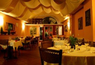 Ristorante la finestra ristoranti veneti - Pizzeria la finestra treviso ...