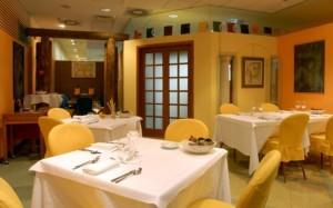 ristorante-cinque-sensi-26