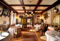 ristorante-alcapriolo-02