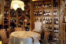 ristorante-alcapriolo-03