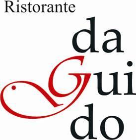 ristorante-da-guido