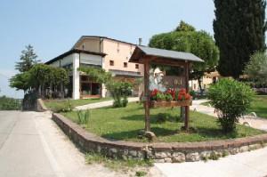 Ristorante Trattoria Zamboni 08