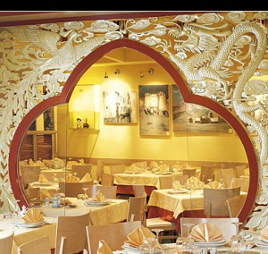 ristorante shanghai centro padova sala 2