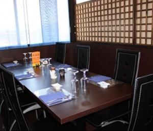 ristorante fuji sushi grill sala